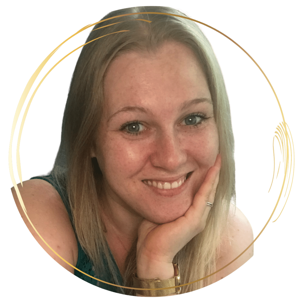 Jennifer Stampp Webdesign