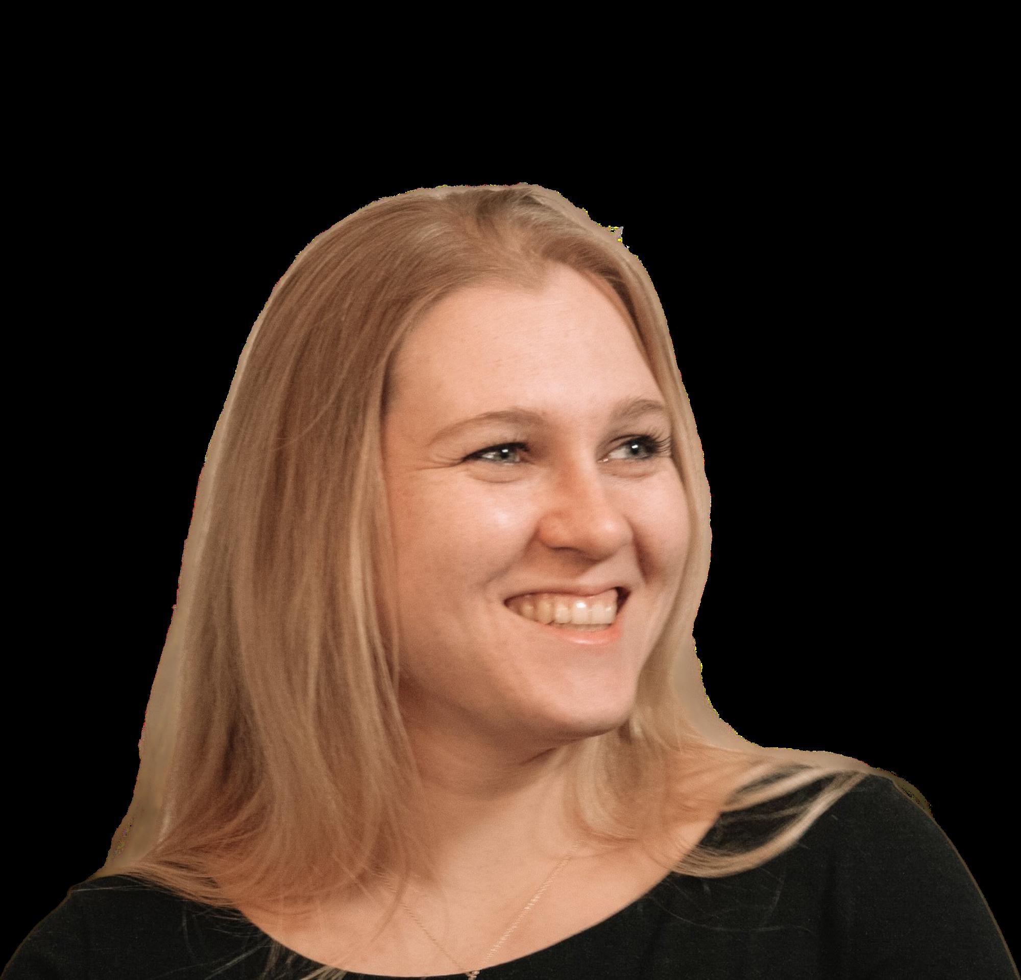 Jennifer Stampp Website & Business Mentoring